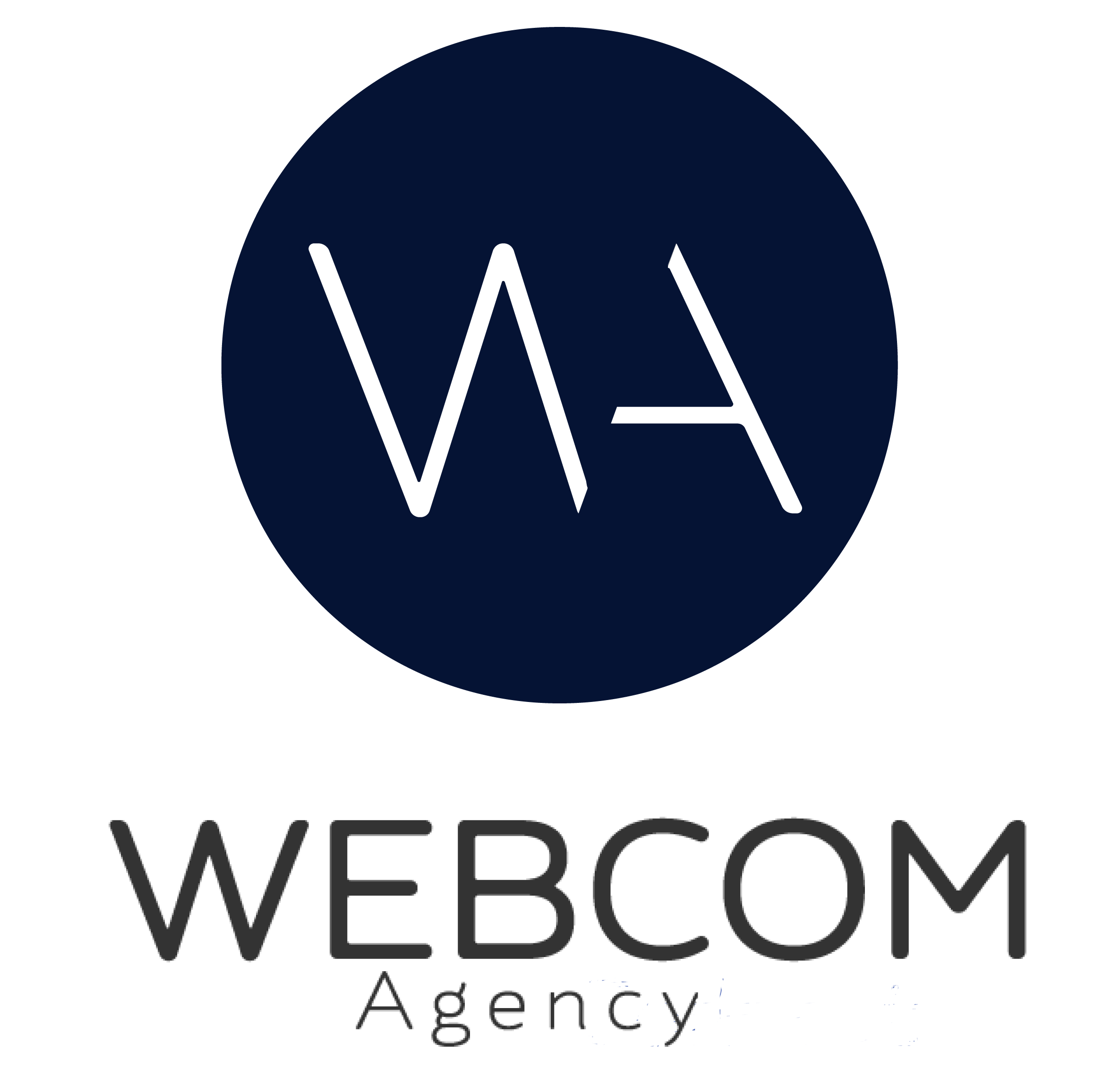Webcom-agency