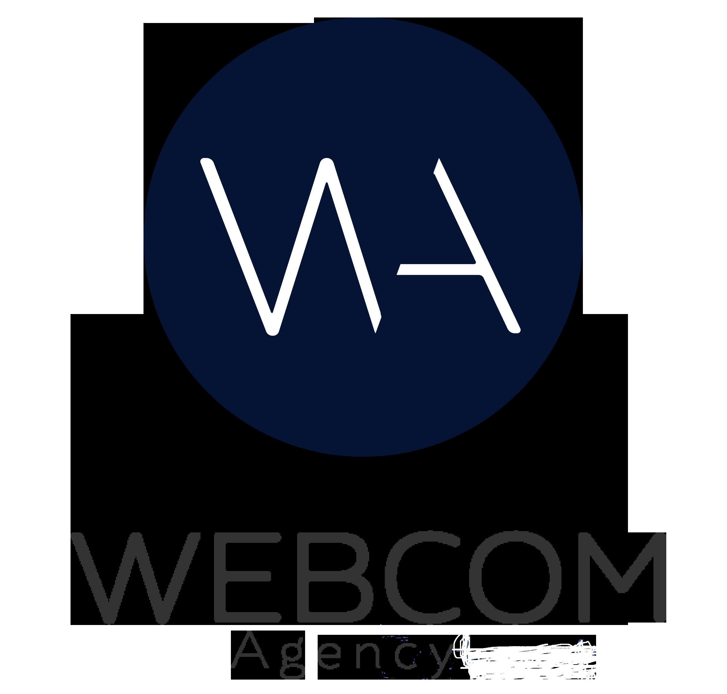 Webcom-agency