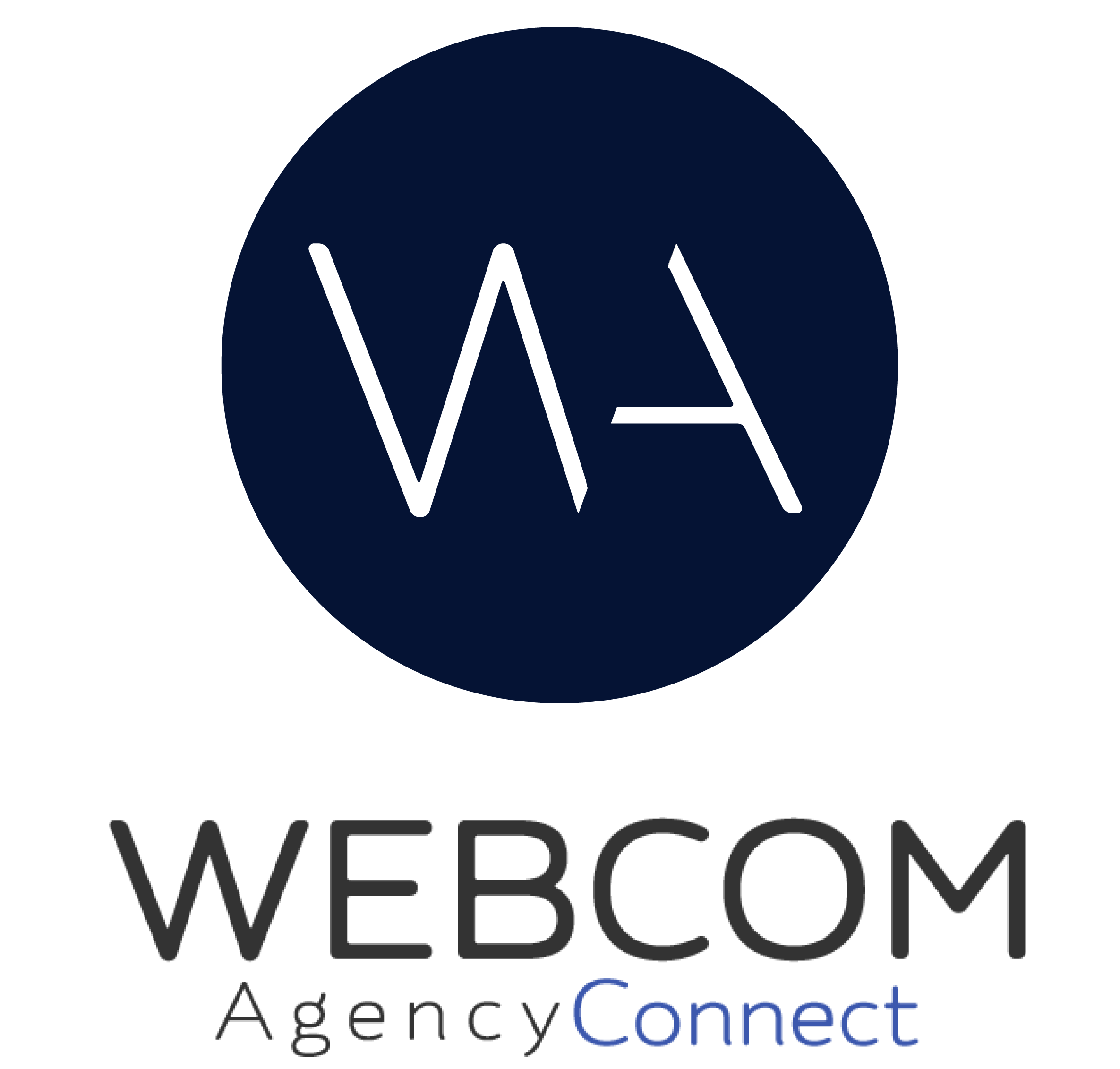 Webcom-connect