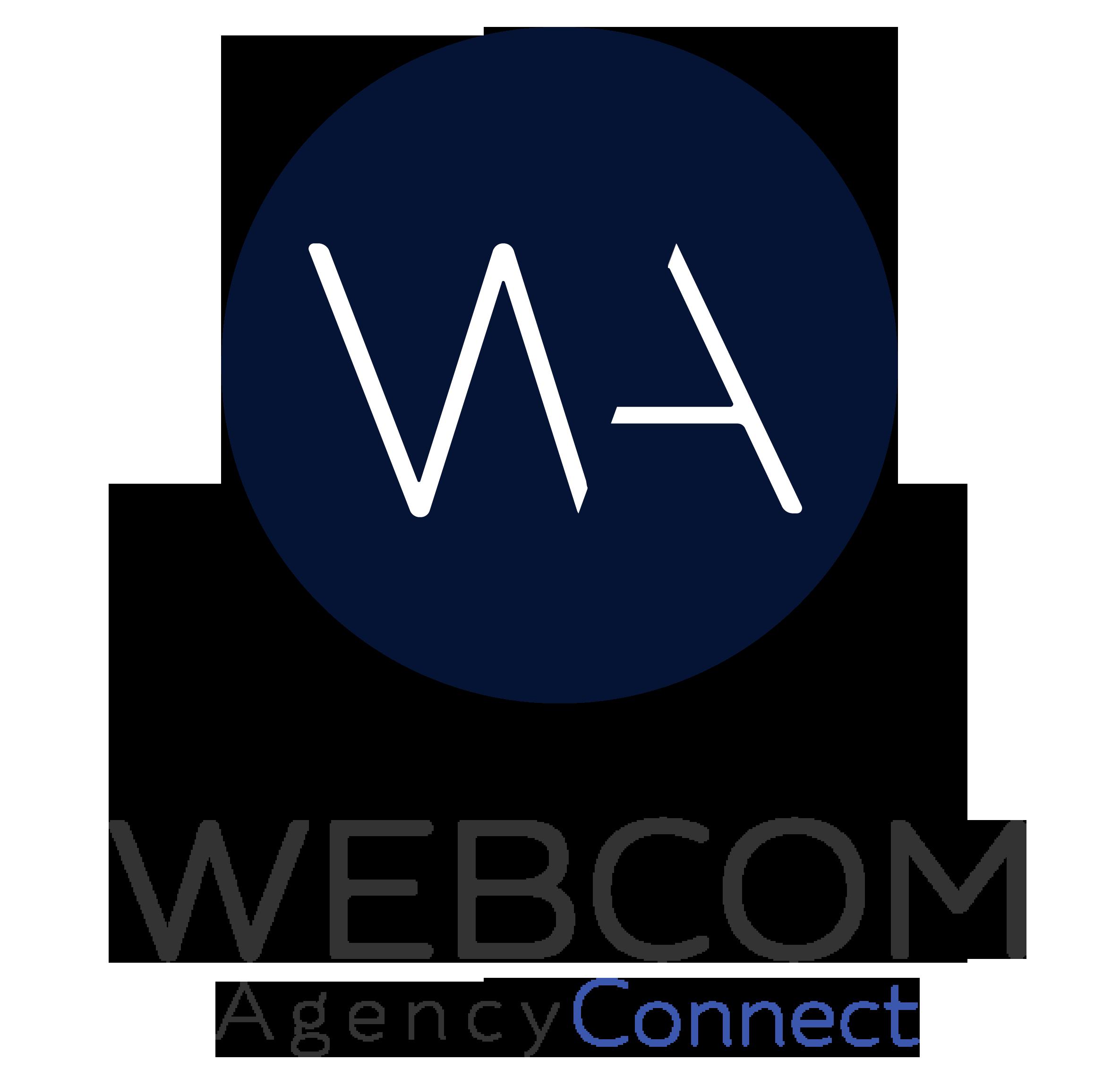 Webcom-connect